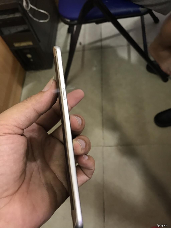 bán S6 Edge Plus g928c chính hãng - 3
