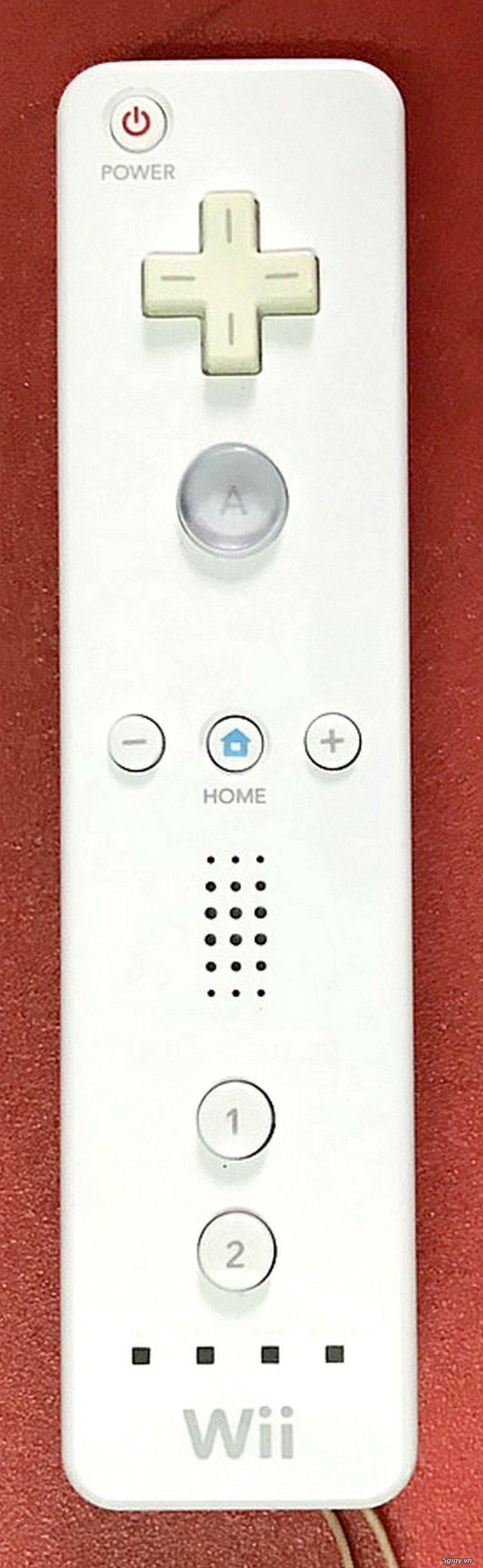 Bộ remote + Nunchuk cho Wii, Adaptor XBOX nhiều thứ linh kiện update thường xuyên... - 3