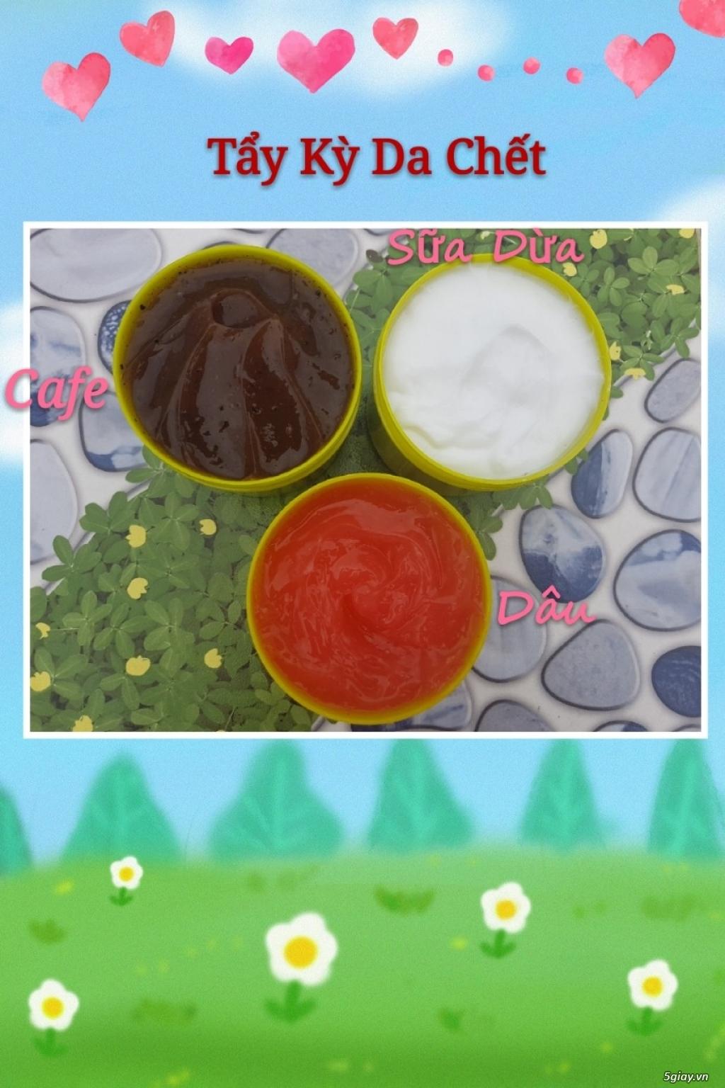 Hủ kem ( chuyên cung cấp hủ đựng kem giá rẻ chai lọ mỹ phẩm) - 7