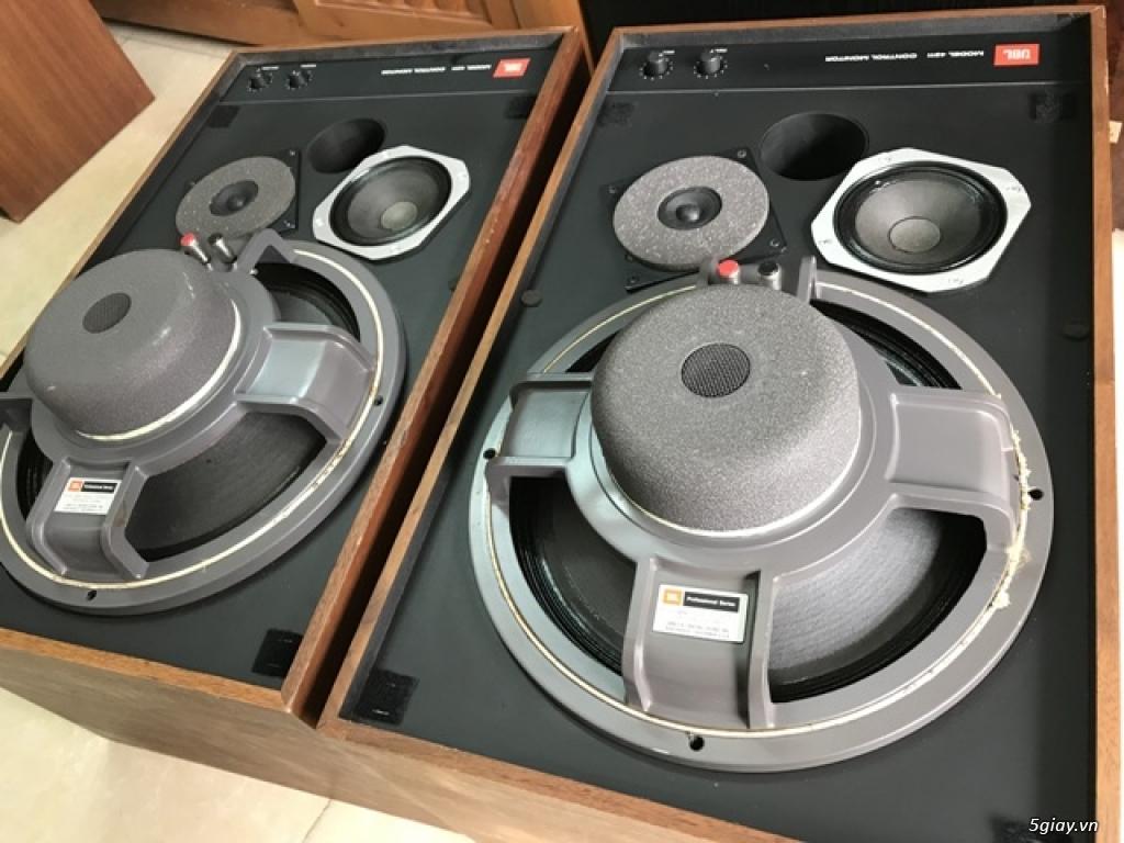 Phú nhuận audio - 212 phan đăng lưu  - hàng đẹp mới về - 0938454344 hưng - 23