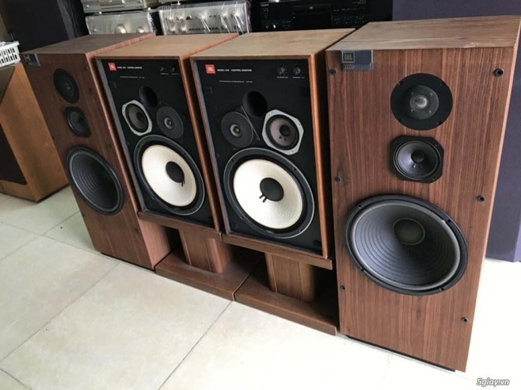 Phú nhuận audio - 212 phan đăng lưu  - hàng đẹp mới về - 0938454344 hưng - 25