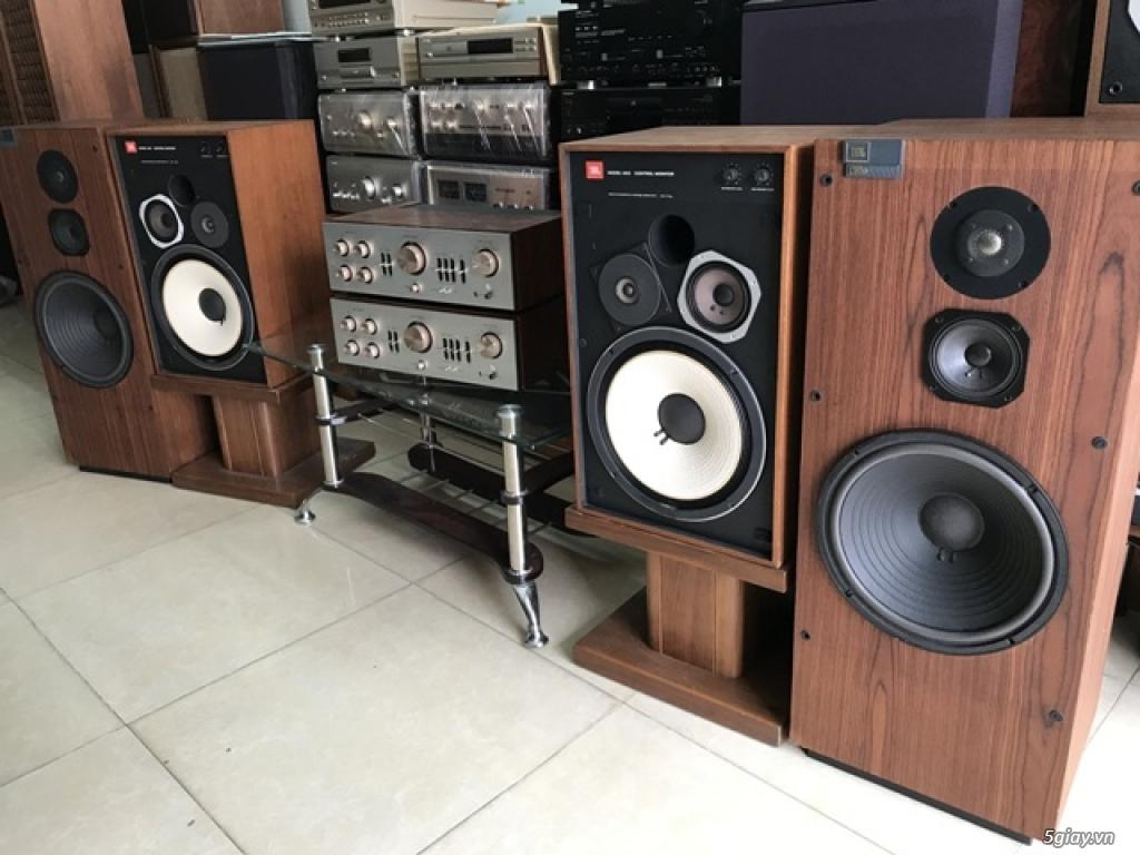 Phú nhuận audio - 212 phan đăng lưu  - hàng đẹp mới về - 0938454344 hưng - 20
