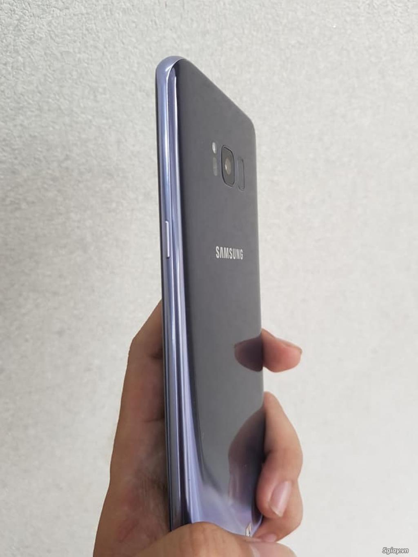 Samsung hàn quốc S8plus 6tr9|| S8 5tr9 || Note 8 10tr || Note 5 3tr3 || Note 4 2tr5 || S7e 3tr3 - 3