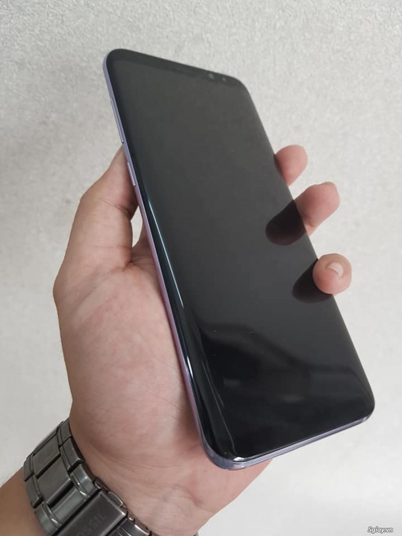 Samsung hàn quốc S8plus 7tr2 || S8 7tr2 || Note 8 11tr || Note 5 3tr5 - 2