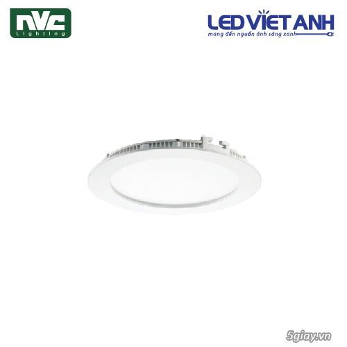 Sản phẩm cần bán: Đèn led âm trần siêu mỏng chính hãng lắp nhà ở, công trình xây dựng 20180827_548f1ea4b9d31456b42c10d8810c224c_1535360951