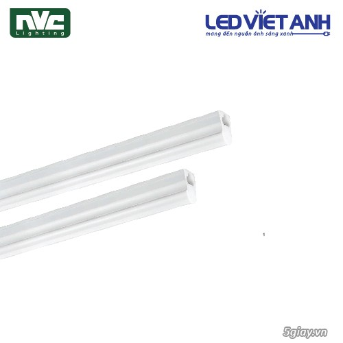 Sản phẩm cần bán: Đèn led tuýp T5 dùng cho hắt sáng trang trí và lắp siêu thị 20180827_c5a6979ea68b0a74407e75e2b503732c_1535361138