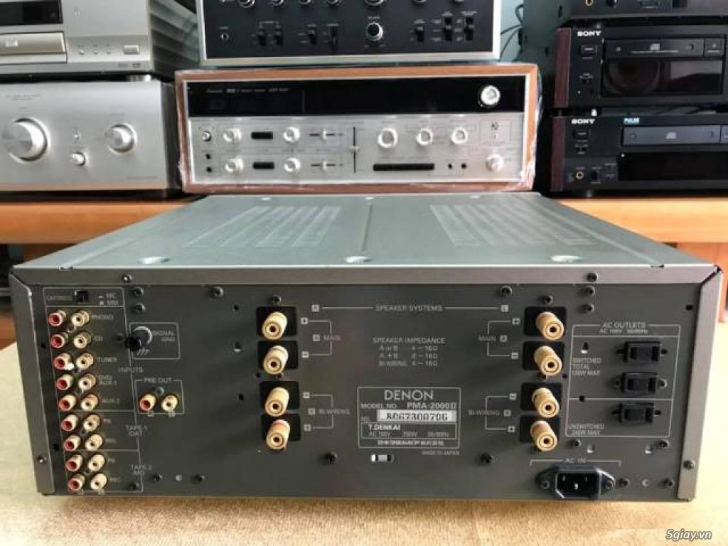 Phú nhuận audio - 212 phan đăng lưu  - hàng đẹp mới về - 0938454344 hưng - 24