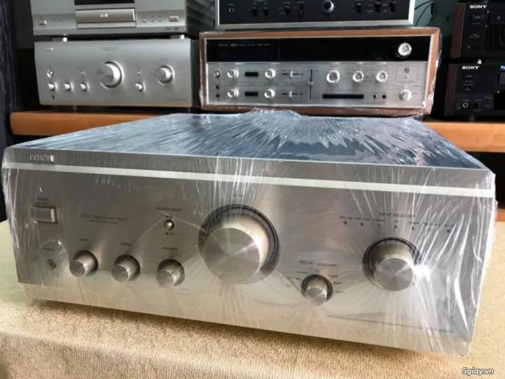 Phú nhuận audio - 212 phan đăng lưu  - hàng đẹp mới về - 0938454344 hưng - 22