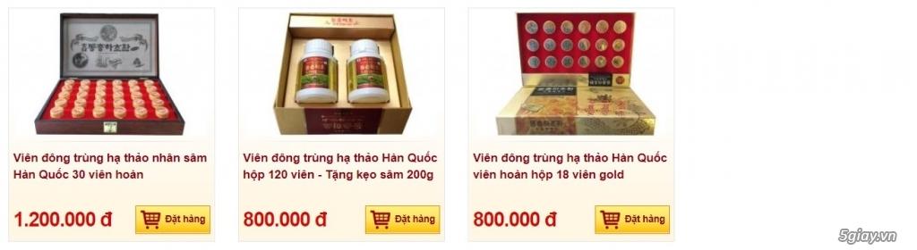 Đại Lý Cấp 1 Giá Gốc Công Ty Yến Sào Khánh Hòa. - 14