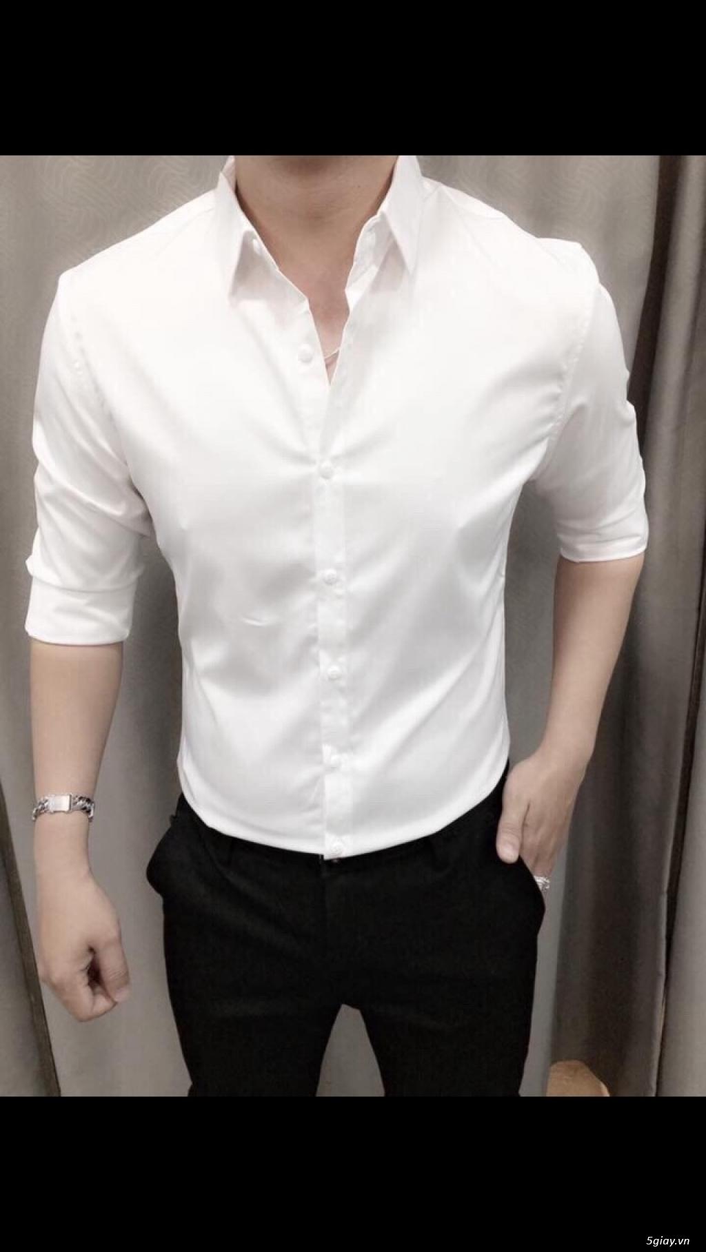Somi Nam phong cách Korea kiểu dáng ôm body - 1
