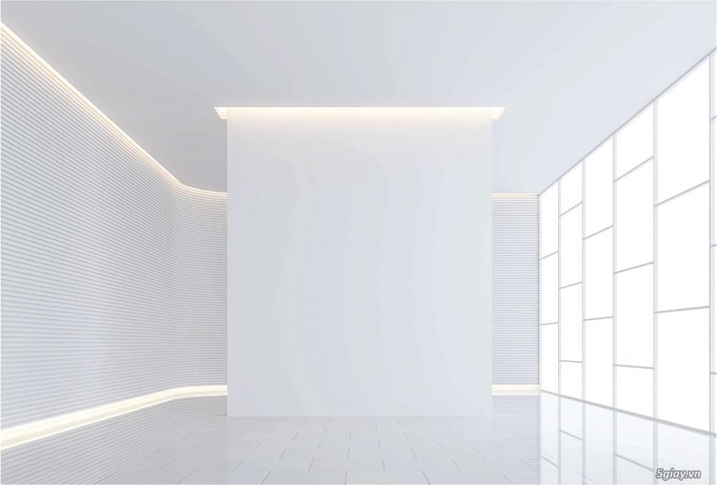 Sản phẩm cần bán: Đèn led tuýp T5 dùng cho hắt sáng trang trí và lắp siêu thị 20180829_b2d3f1fd18141b6b33a580835c0967e2_1535534745