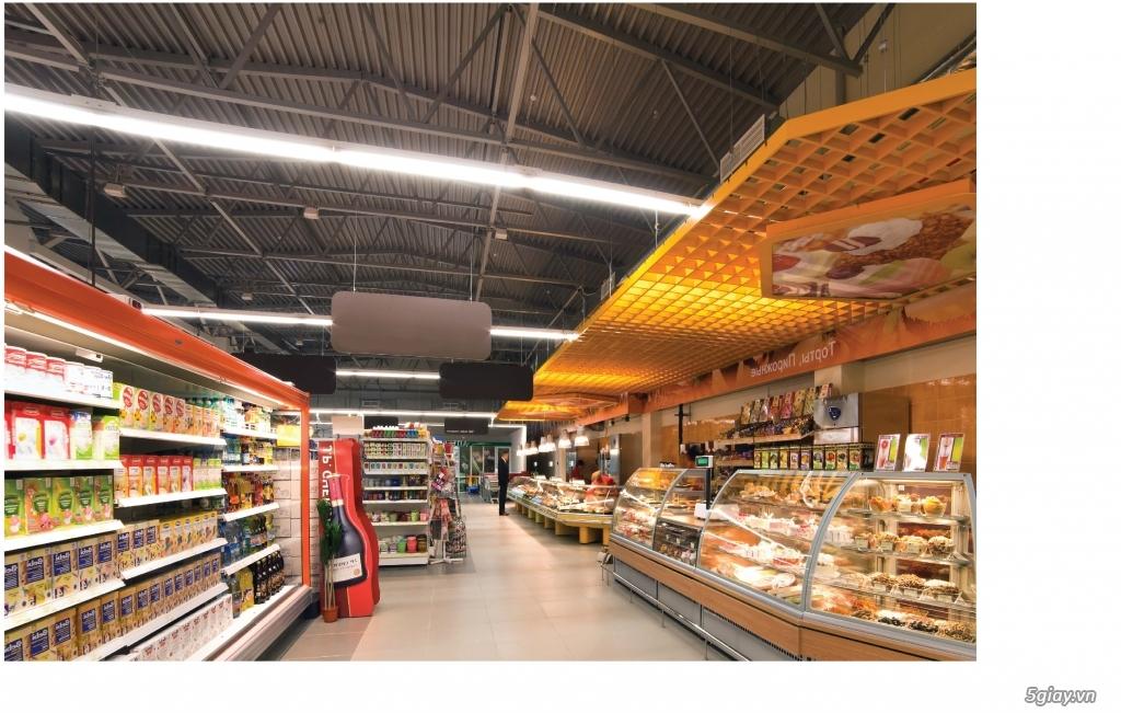 Sản phẩm cần bán: Đèn led tuýp T5 dùng cho hắt sáng trang trí và lắp siêu thị 20180829_d435760c77b3e9f4d302f4ab47cadaa2_1535534711