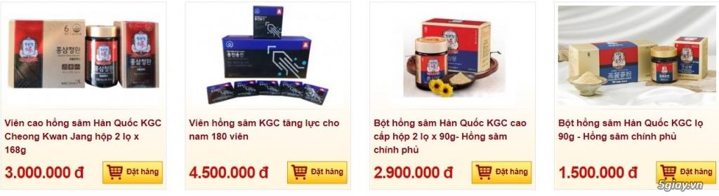 Đại Lý Cấp 1 Giá Gốc Công Ty Yến Sào Khánh Hòa. - 22
