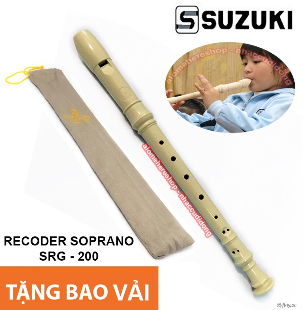Nhaccudidong.com -Chuyên các loại harmonica, kèn, sáo, nhạc cụ nhỏ gọn - 1