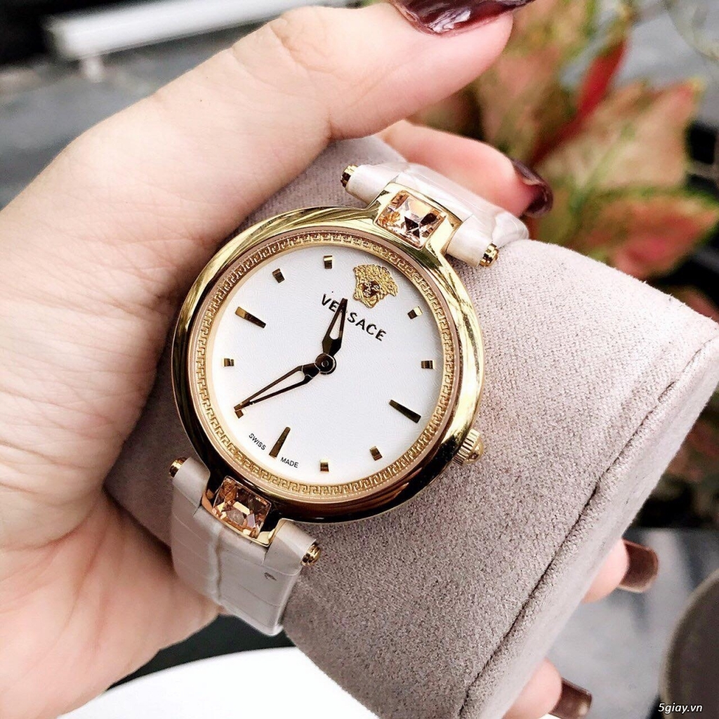 Đồng hồ xách tay tại biên hoà đồng nai, đồng hồ chính hãng - 3