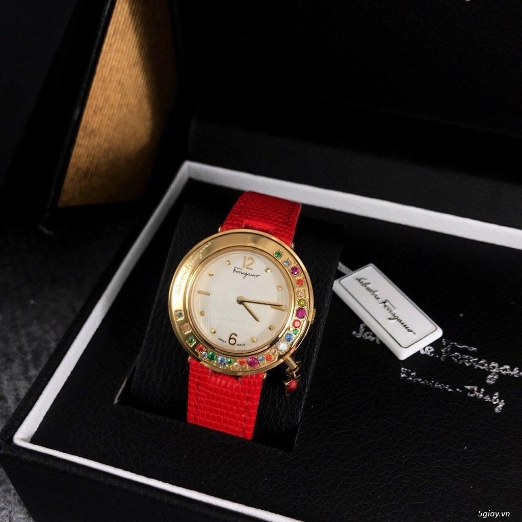 Shop đồng hồ xách tay tại biên hoà đồng nai
