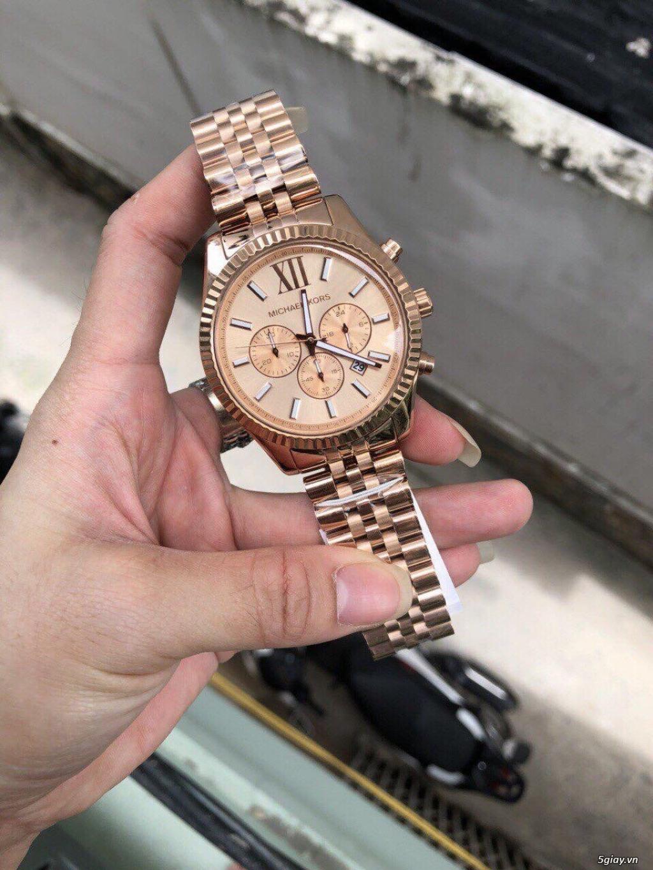 Đồng hồ xách tay tại biên hoà đồng nai, đồng hồ chính hãng - 2