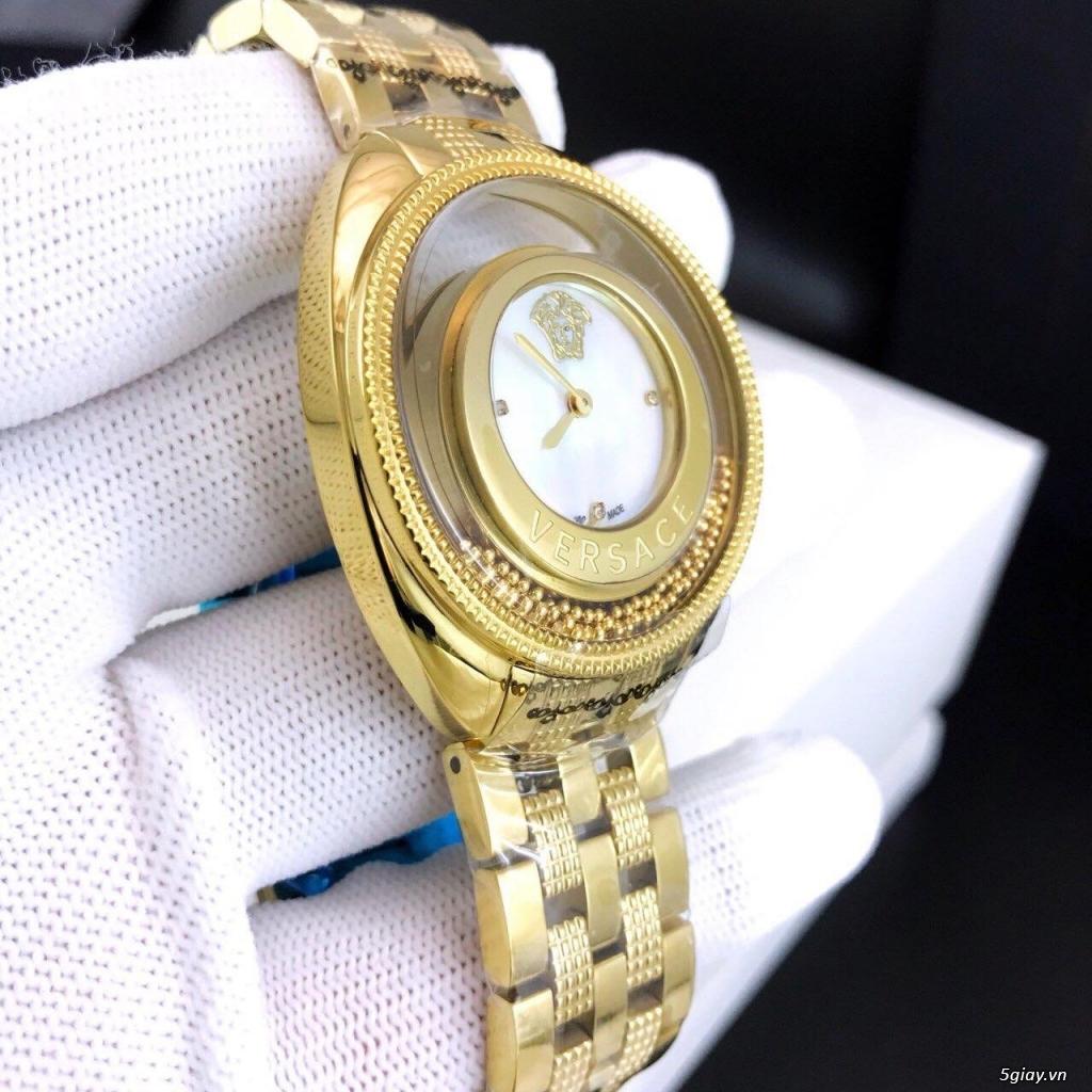 Đồng hồ xách tay tại biên hoà đồng nai, đồng hồ chính hãng - 1