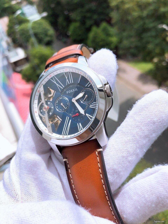 Đồng hồ chính hãng tại biên hoà sản phẩm auth, siêu cấp, cao cấp - 4