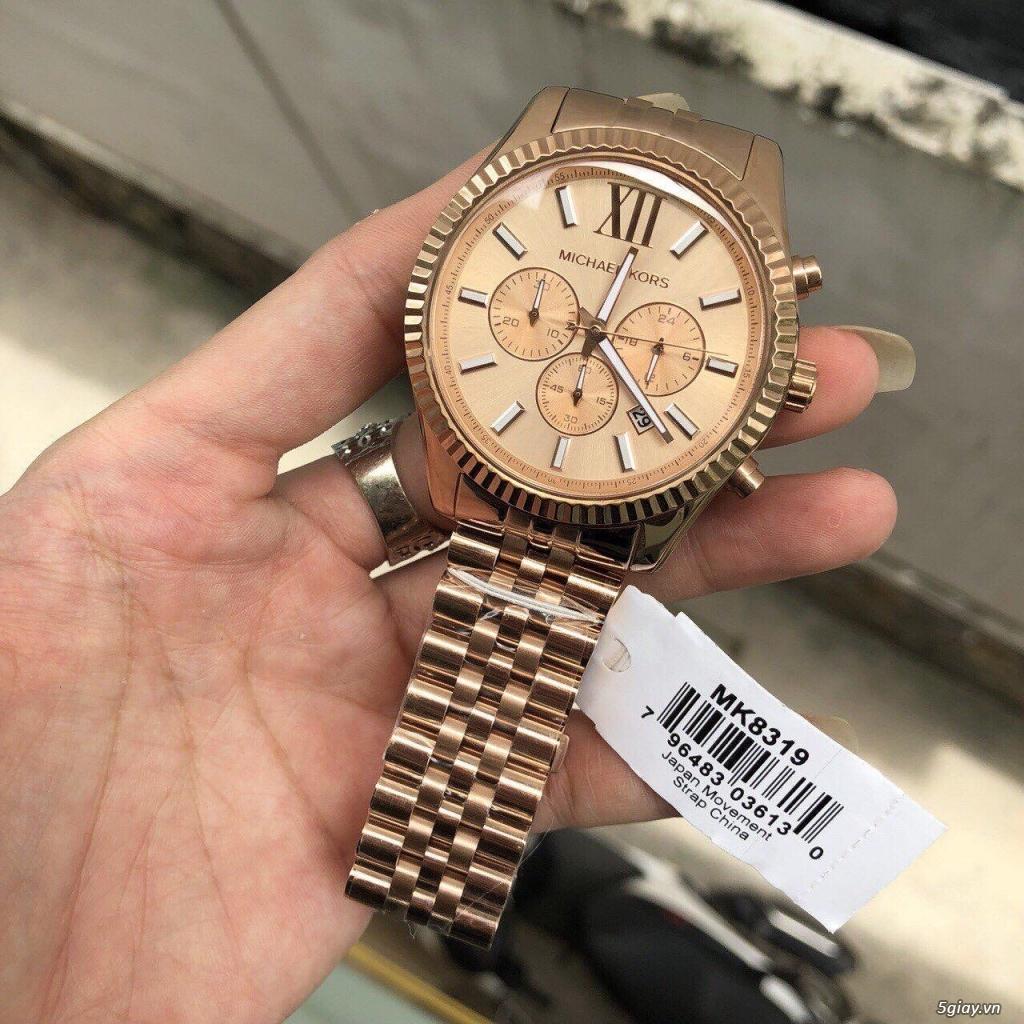 Đồng hồ xách tay chính hãng tại biên hoà, chuyên hàng auth, cao cấp, - 2