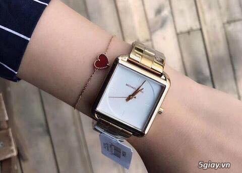 Đồng hồ chính hãng tại biên hoà sản phẩm auth, siêu cấp, cao cấp