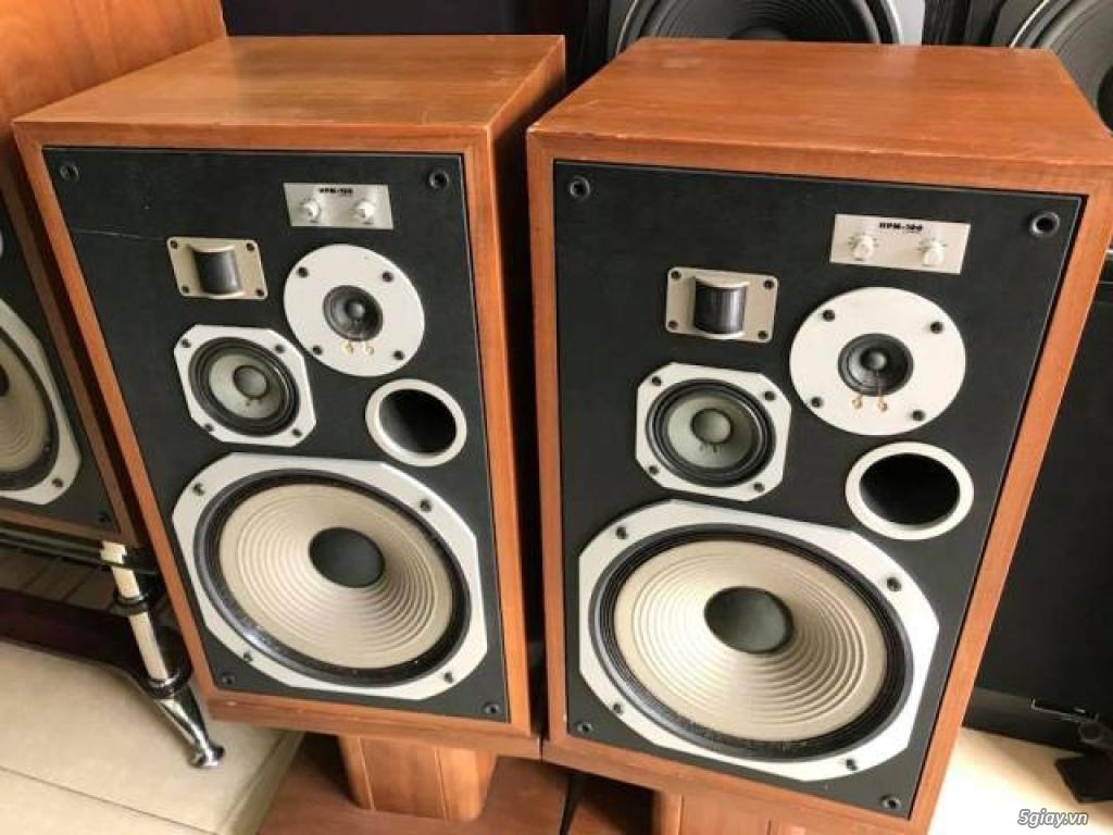 Phú nhuận audio - 212 phan đăng lưu  - hàng đẹp mới về - 0938454344 hưng - 10