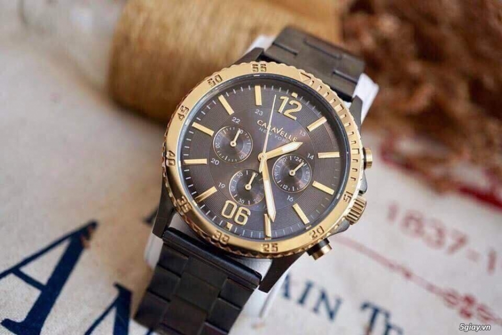Đồng hồ xách tay biên hoà , chuyên hàng auth, cao cấp, siêu cấp