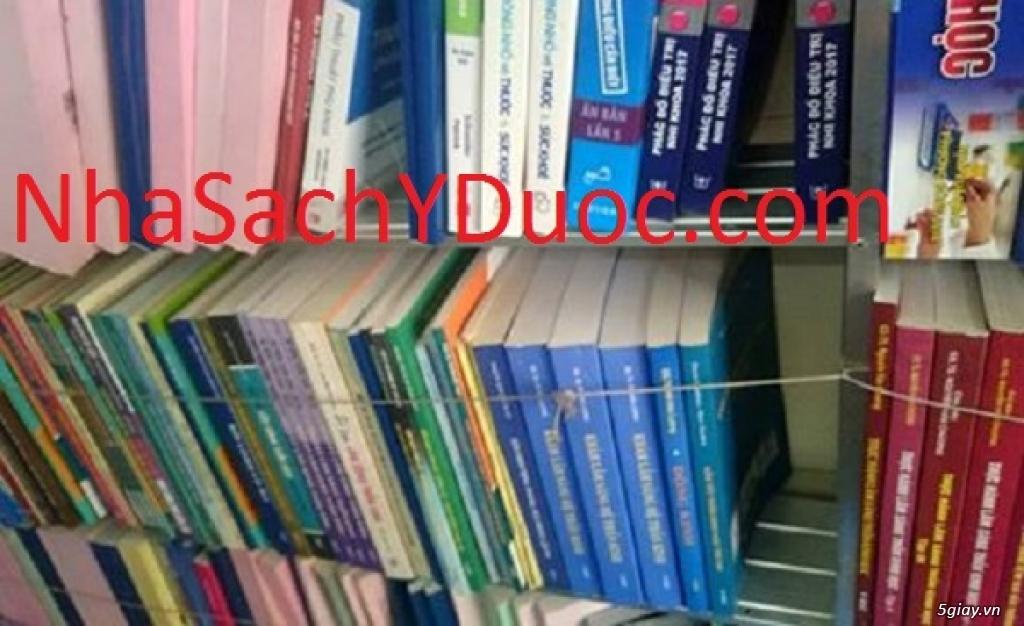 Sách Y Dược giá Rẻ , Chất Lượng chỉ có Tại NhaSachYDuoc.com - 1