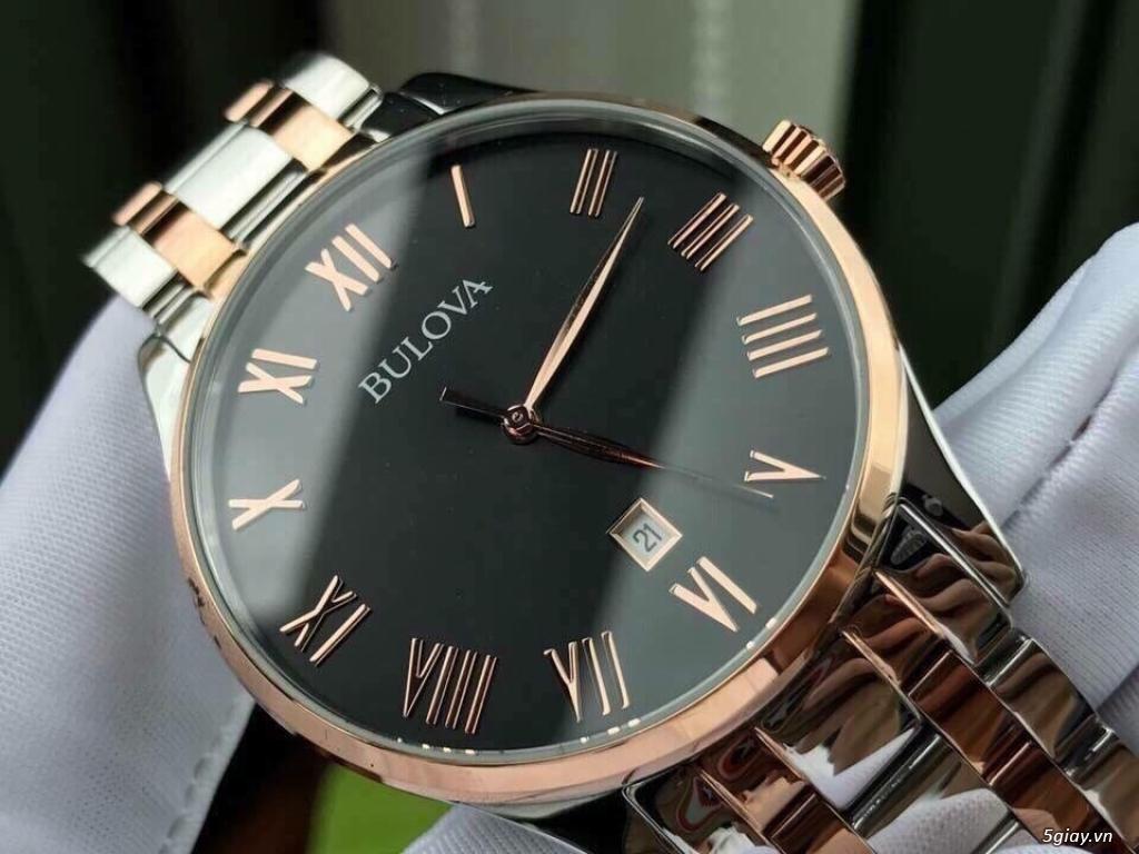 Đồng hồ xách tay chính hãng tại biên hoà, chuyên hàng auth, cao cấp,