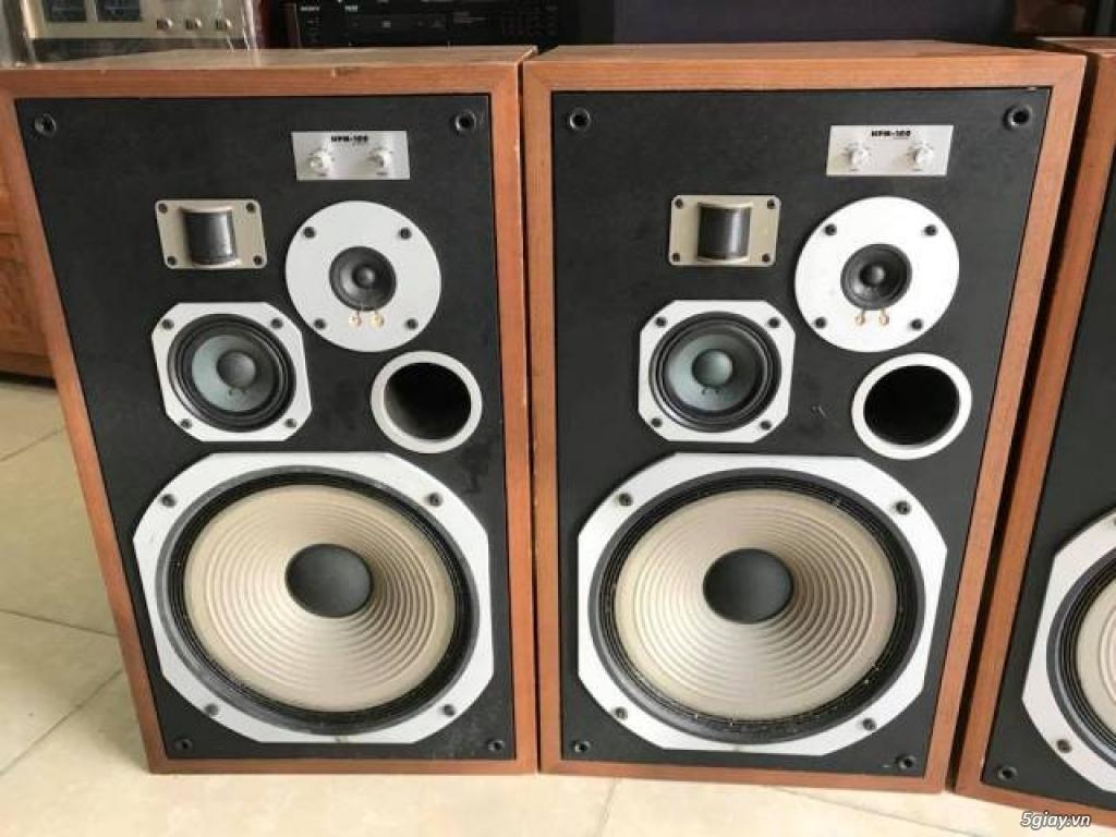 Phú nhuận audio - 212 phan đăng lưu  - hàng đẹp mới về - 0938454344 hưng - 11