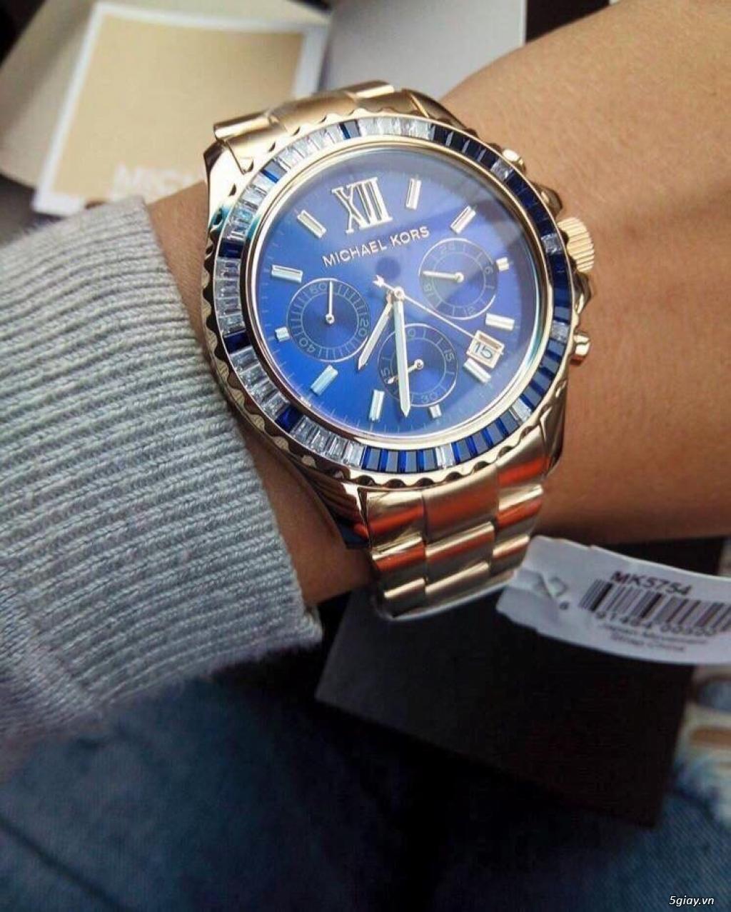 Đồng hồ chính hãng tại biên hoà : zalo 0981123866