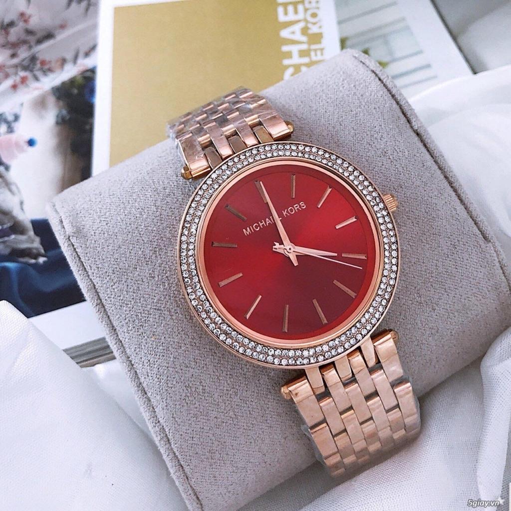 Đồng hồ chính hãng tại biên hoà : zalo 0981123866 - 3
