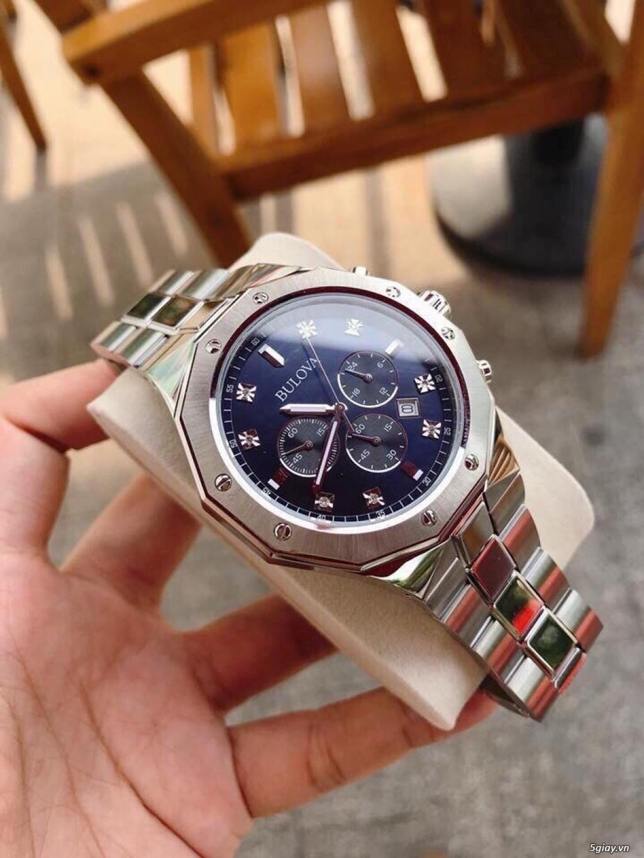 Đồng hồ chính hãng tại biên hoà : zalo 0981123866 - 1
