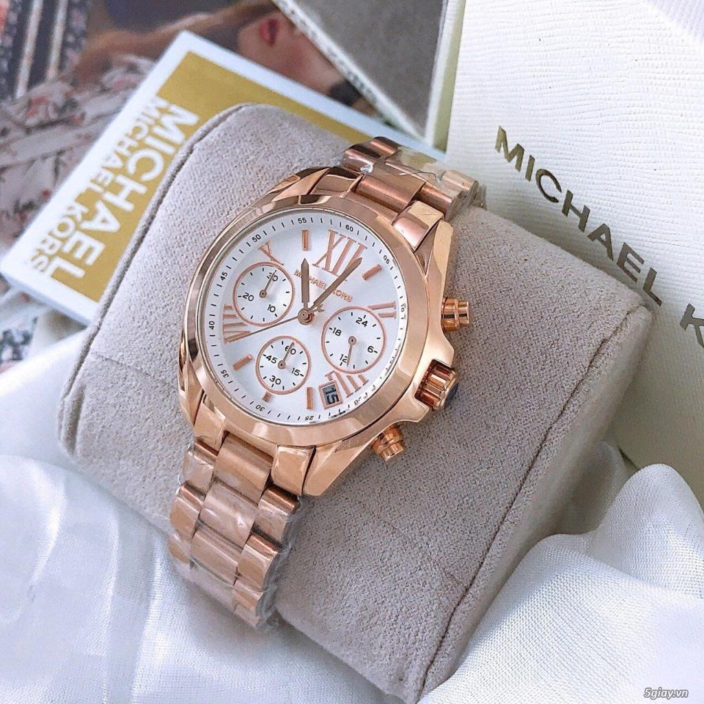 Đồng hồ chính hãng tại biên hoà : zalo 0981123866 - 4