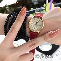 đồng hồ chính hãng  biên hòa 0981123866 - 1