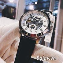 chuyên phân phối đồng hồ chính hãng xách tay tại biên hòa 0981123866 - 2