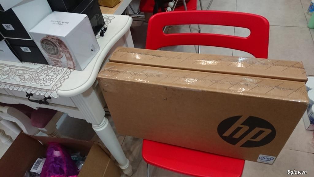 sony XA1 Plus 4g,32g FullHD 5'5 fullbox màu Gold,Black100% chính hãng - 6