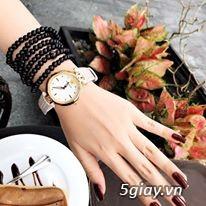 chuyên phân phối đồng hồ chính hãng xách tay tại biên hòa 0981123866