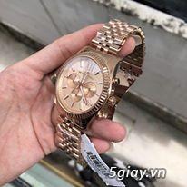 chuyên sỉ đồng hồ chính hãng tại biên hòa 0981123866 - 3