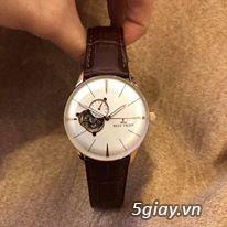 đồng hồ xách tay chính hãng tại biên hòa 0981123866 - 3