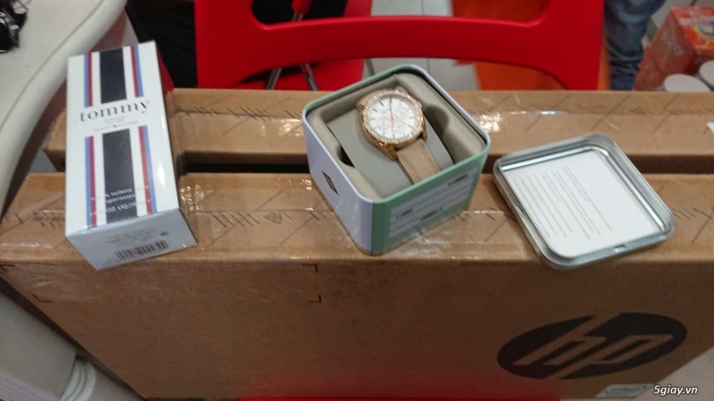 sony XA1 Plus 4g,32g FullHD 5'5 fullbox màu Gold,Black100% chính hãng - 5