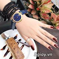 đồng hồ chính hãng  biên hòa 0981123866 - 2