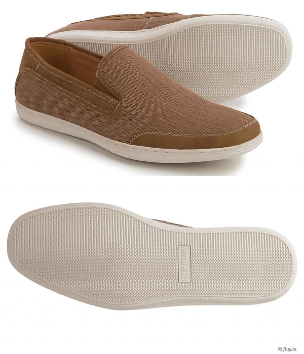Giày dép hàng hiệu - xách tay 100% từ mỹ - 1