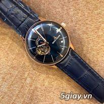 đồng hồ đeo tay biên hòa 0981123866