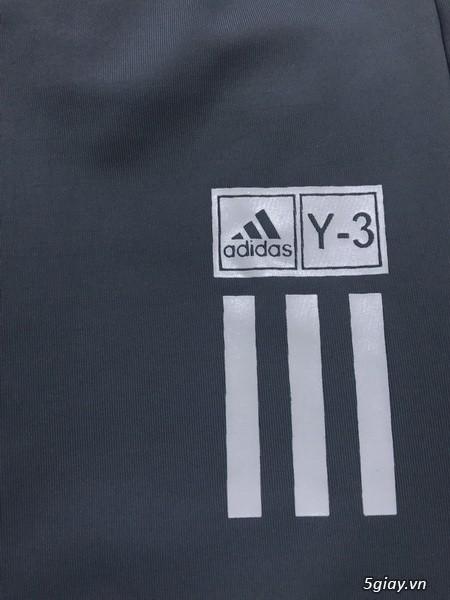 Áo thun, khoác, quần, nón Nike Adidas đủ loại, mẫu nhiều, đẹp, giá tốt - 40