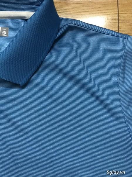 Áo thun, khoác, quần, nón Nike Adidas đủ loại, mẫu nhiều, đẹp, giá tốt - 34