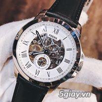 đồng hồ đeo tay biên hòa 0981123866 - 2