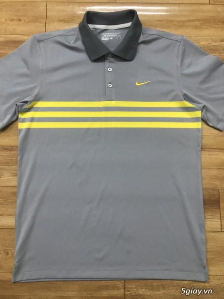 Áo thun, khoác, quần, nón Nike Adidas đủ loại, mẫu nhiều, đẹp, giá tốt - 10