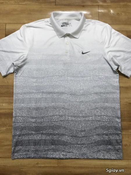Áo thun, khoác, quần, nón Nike Adidas đủ loại, mẫu nhiều, đẹp, giá tốt - 15