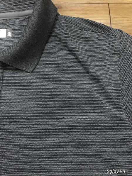 Áo thun, khoác, quần, nón Nike Adidas đủ loại, mẫu nhiều, đẹp, giá tốt - 36
